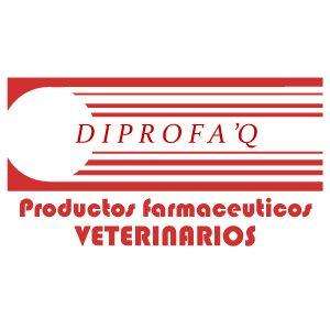 cropped-Logo_diprofaq-1.jpg
